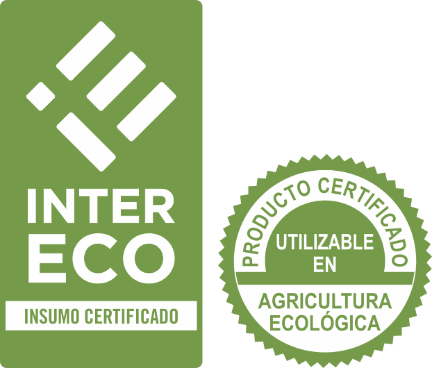 logo inter eco